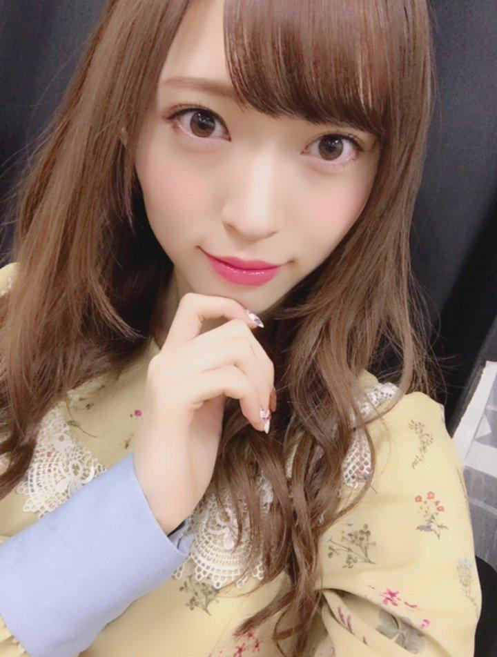 NGT48山口真帆暴行事件ツイッター全文のスクショがこちら!内容が ...